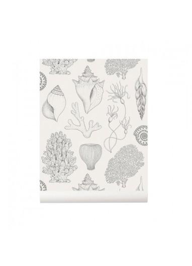 Ferm Living 5438 Vasos 8,8 x 7 cm