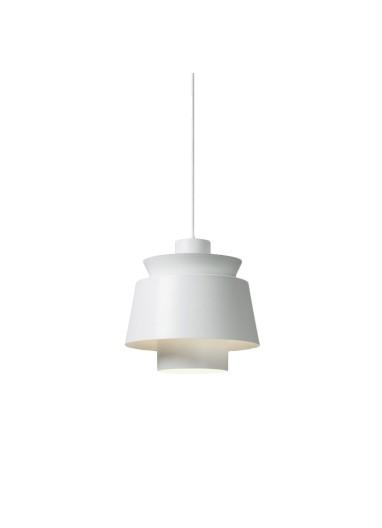 Utzon JU1 White Lamp &Tradition