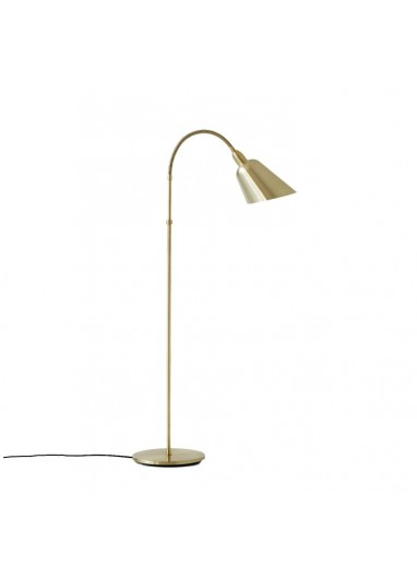 Bellevue AJ7 Lamp  &Tradition