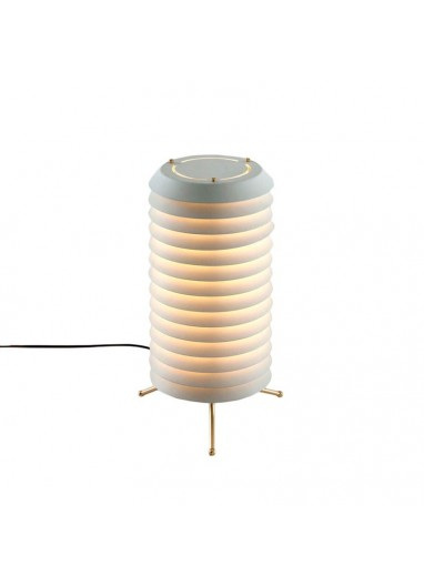Lámpara de mesa MAIJA Santa&Cole