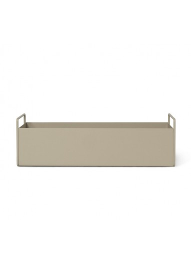 Plant Box Small Cashmere Ferm Living
