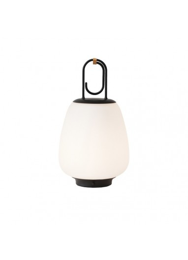 Lucca SC51 Lamp  &Tradition