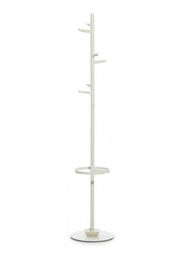 Taiga Coat Rack and Umbrella stand Mobles114