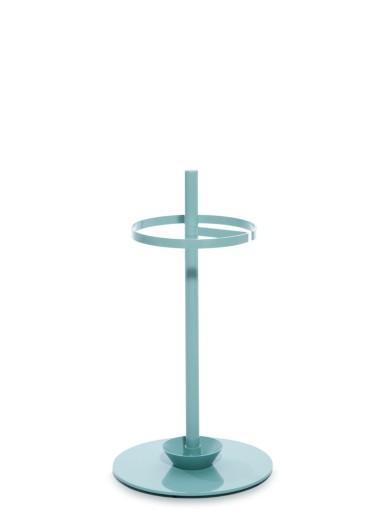 Taiga Umbrella stand Mobles114