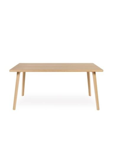 Gràcia Rectangular Table Mobles114