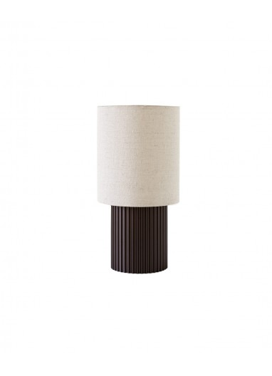 Manhattan SC52 Lamp &Tradition