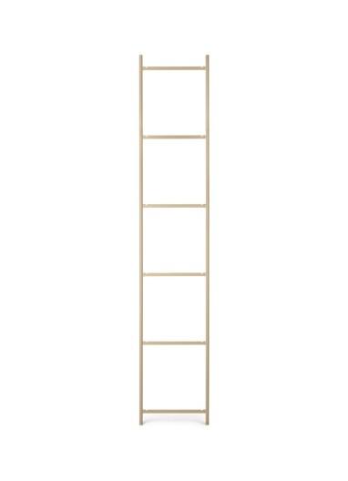 Punctual - Ladder 6 - Cashmere Ferm Living