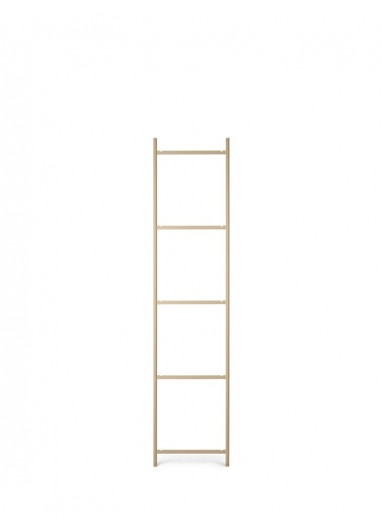 Punctual - Ladder 5 - Cashmere Ferm Living