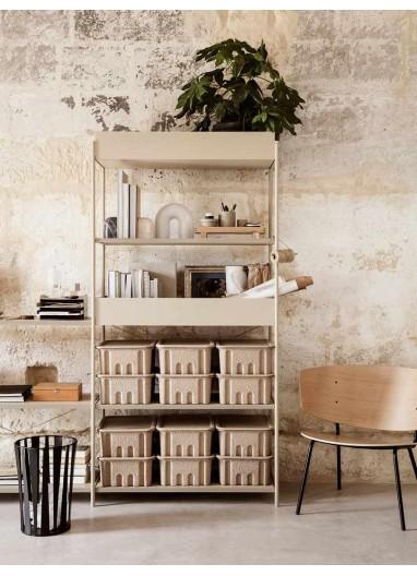 Punctual - Ladder 3 - Cashmere Ferm Living