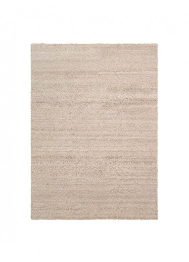 Alfombra Shade bucle 140x200 Ferm Living