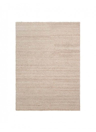 Alfombra Shade bucle - 200x300 Ferm Living