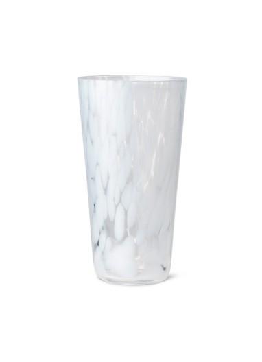 Casca Vase - Milk Ferm Living