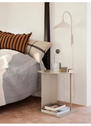 Arum Wall Lamp - Cashmere Ferm Living