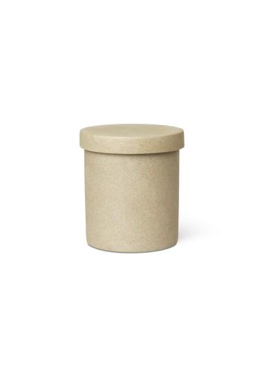Bon Accessories - Large Container - Blac Ferm Living
