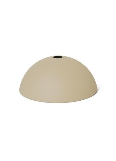 Collect - Dome Shade - Cashmere Ferm Living