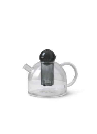 Still Teapot Ferm Living