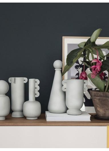 Muses Vase Era Ferm Living