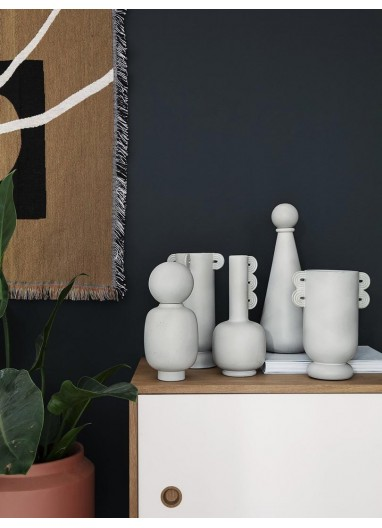 Muses Vase Ania Ferm Living