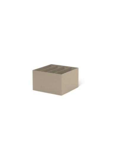 Plant Box Divider - Cashmere Ferm Living