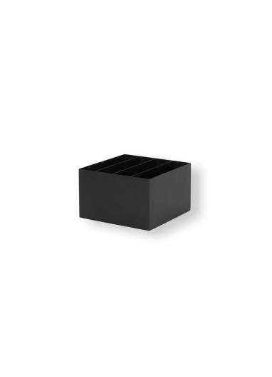 Plant Box Divider - Black Ferm Living