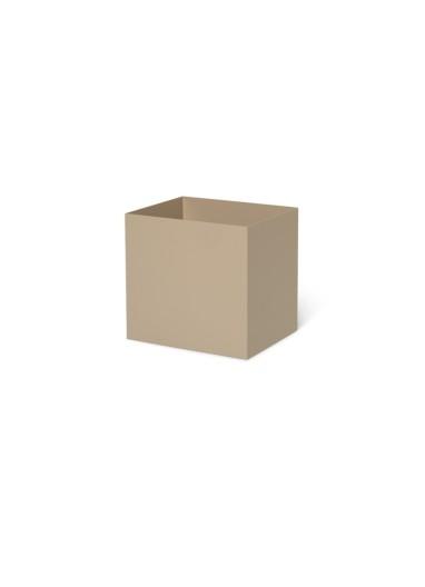 Plant Box Pot - Cashmere Ferm Living