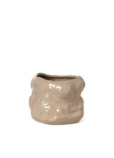 Tuck Pot Cashmere Ferm Living