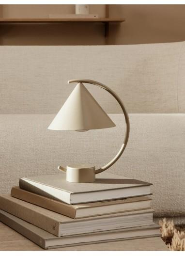 Meridian Lamp Cashmere Ferm Living