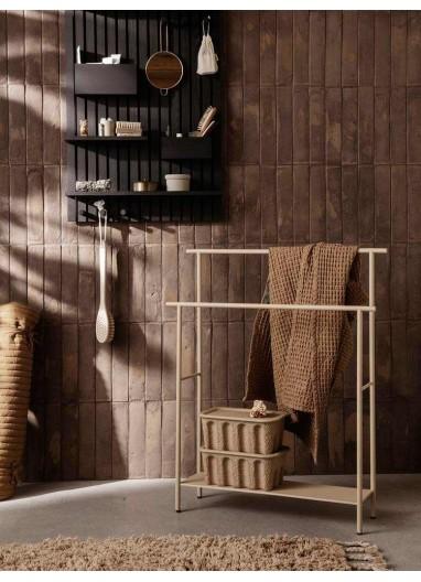 Dora Towel Stand Cashmere Ferm Living