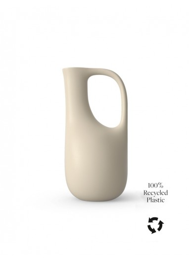 Liba Watering Can Cashmere Ferm Living