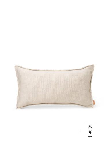 Desert Cushion Off-White Ferm Living