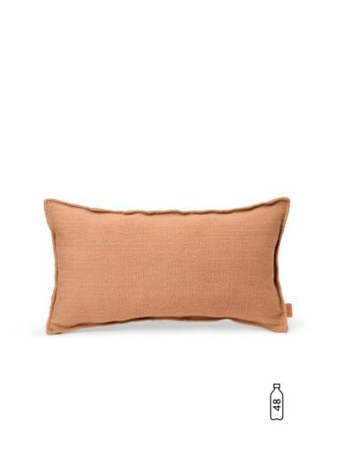 Desert Cushion Sand Ferm Living
