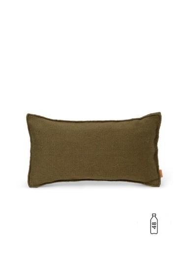 Desert Cushion Olive Ferm Living