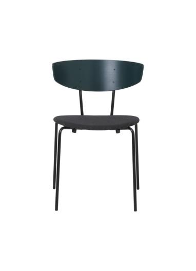 GR V Herman Chair Ferm Living