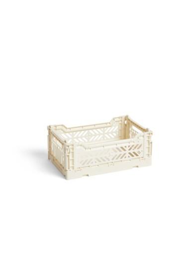 Caja plegable Mini Leche de Coco