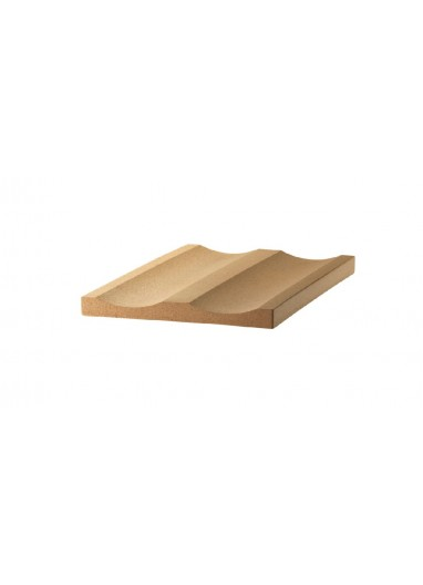 19x30 cm cork bottle cork String® Furniture
