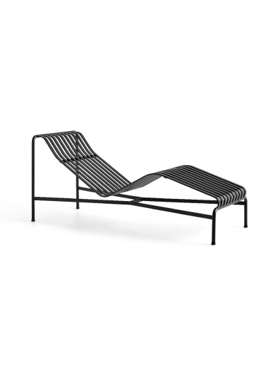 Palissade Chaise Longue HAY