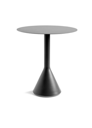 Palissade Cone Table Ø70 HAY
