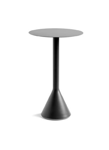 Palissade Cone Table Ø60 HAY