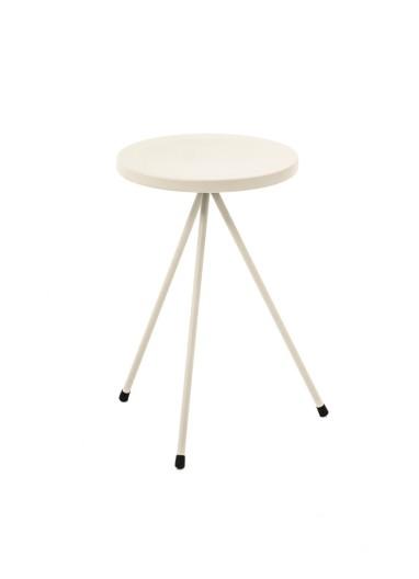 Nuta Colors Stool Grey Mobles114