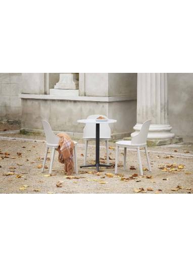 Allez Chair Normann Copenhagen