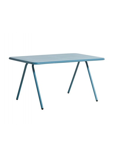 Ray Dining Table 140 WOUD