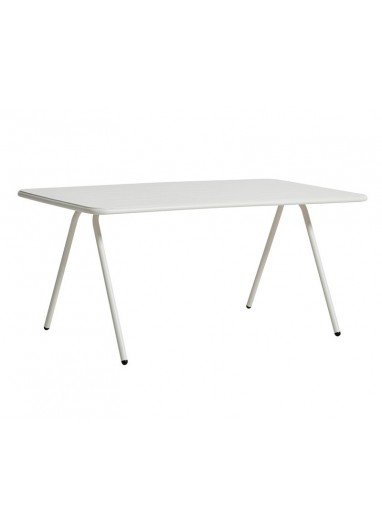 Ray Dining Table 160 WOUD