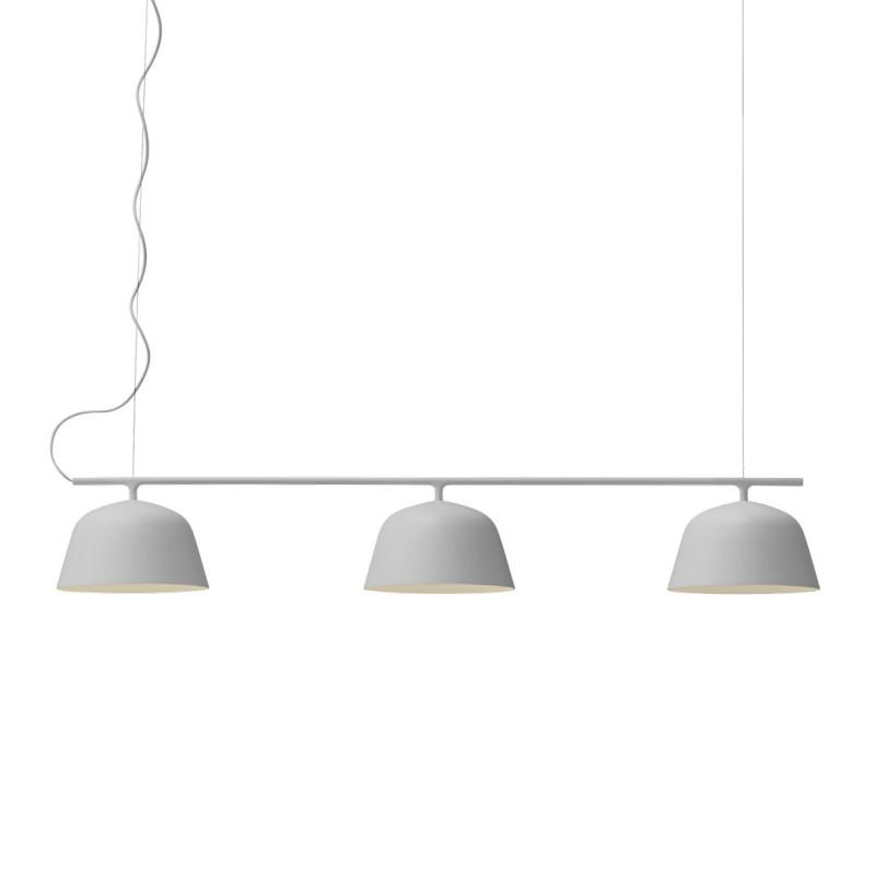 Ambit Rail Lamp Muuto