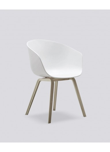 AAC 22 Chair HAY
