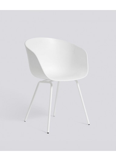 AAC 26 Chair HAY