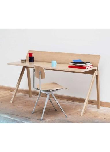 CPH 190 Desk HAY
