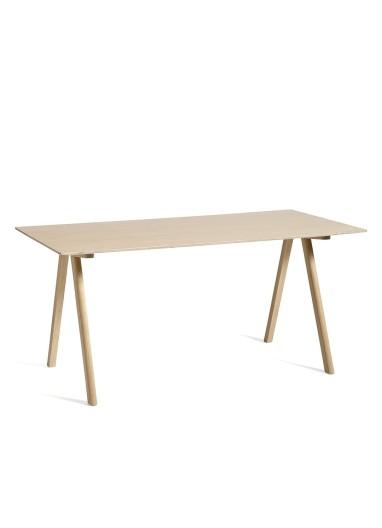 CPH 10 Desk HAY