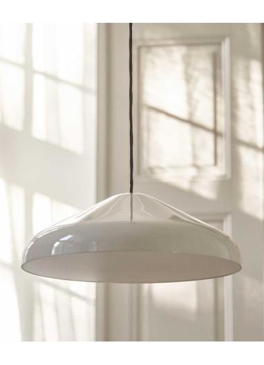 Lámpara Colgante Pao Steel HAY