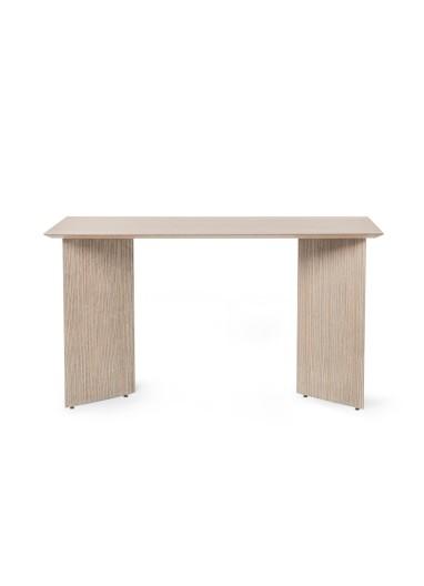 Mingle Table Top Ferm Living