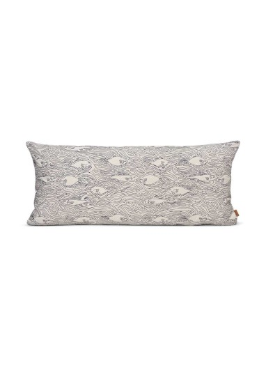Stream Cushion Ferm Living
